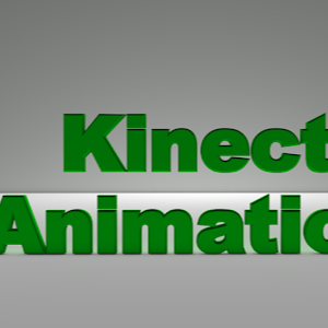 Who is Kinect Animation&Films?