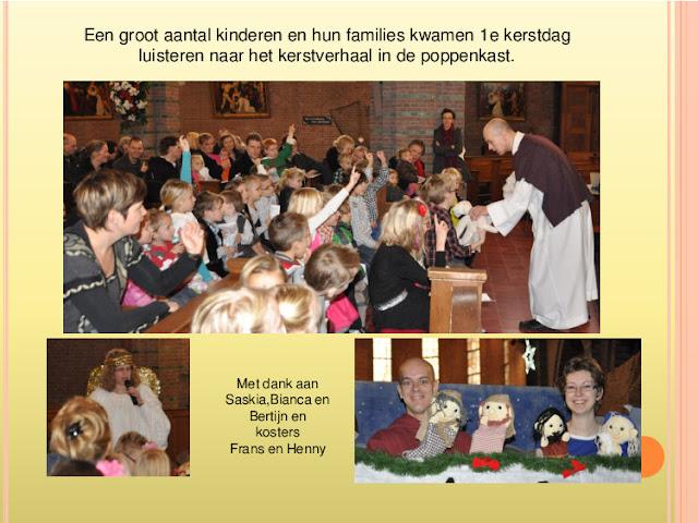 Jaaroverzicht 2012 locatie Hillegom - 2070422-63.jpg
