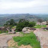 04-19-12 Wichita Mountains N W R - IMGP0480.JPG