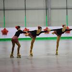 IMG_9367©Skatingclub90.JPG