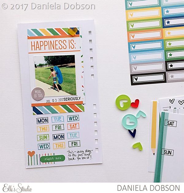 [EllesStudio-DanielaDobson-Happiness-01%5B3%5D]