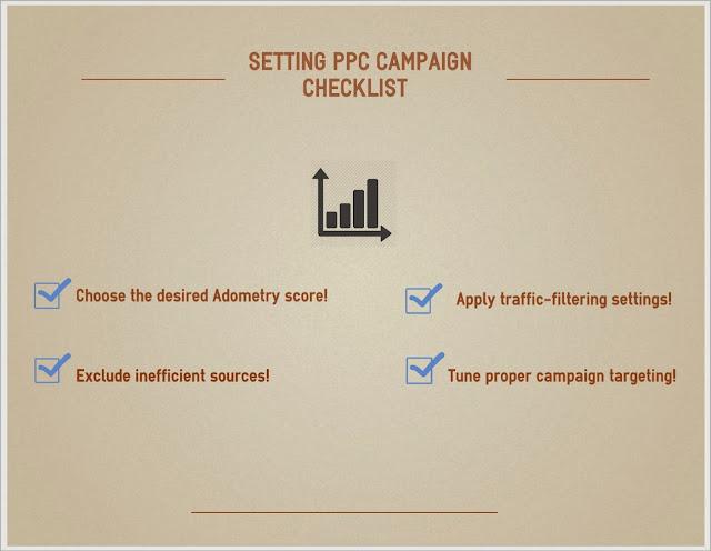 ppc_campaign_checklis
