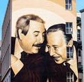 muralesFalconeeBorsellino