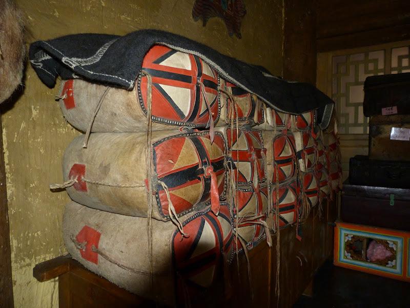 sacs de stockage de nourriture