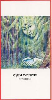 Gyhldeptis, Gods And Goddesses 8