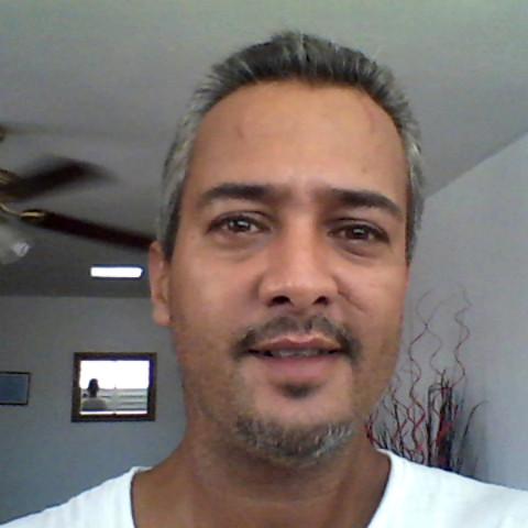 Elvin Torres