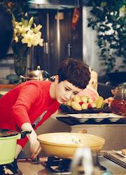 Jin Qiaoqiao China Actor