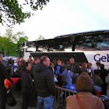 AalborgCityCup2015