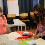 2014-11-09 Kinderfeestje (7).JPG