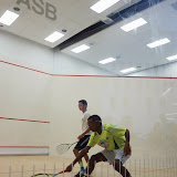 SquashBusters Silver 2014 - DSC01841.jpg