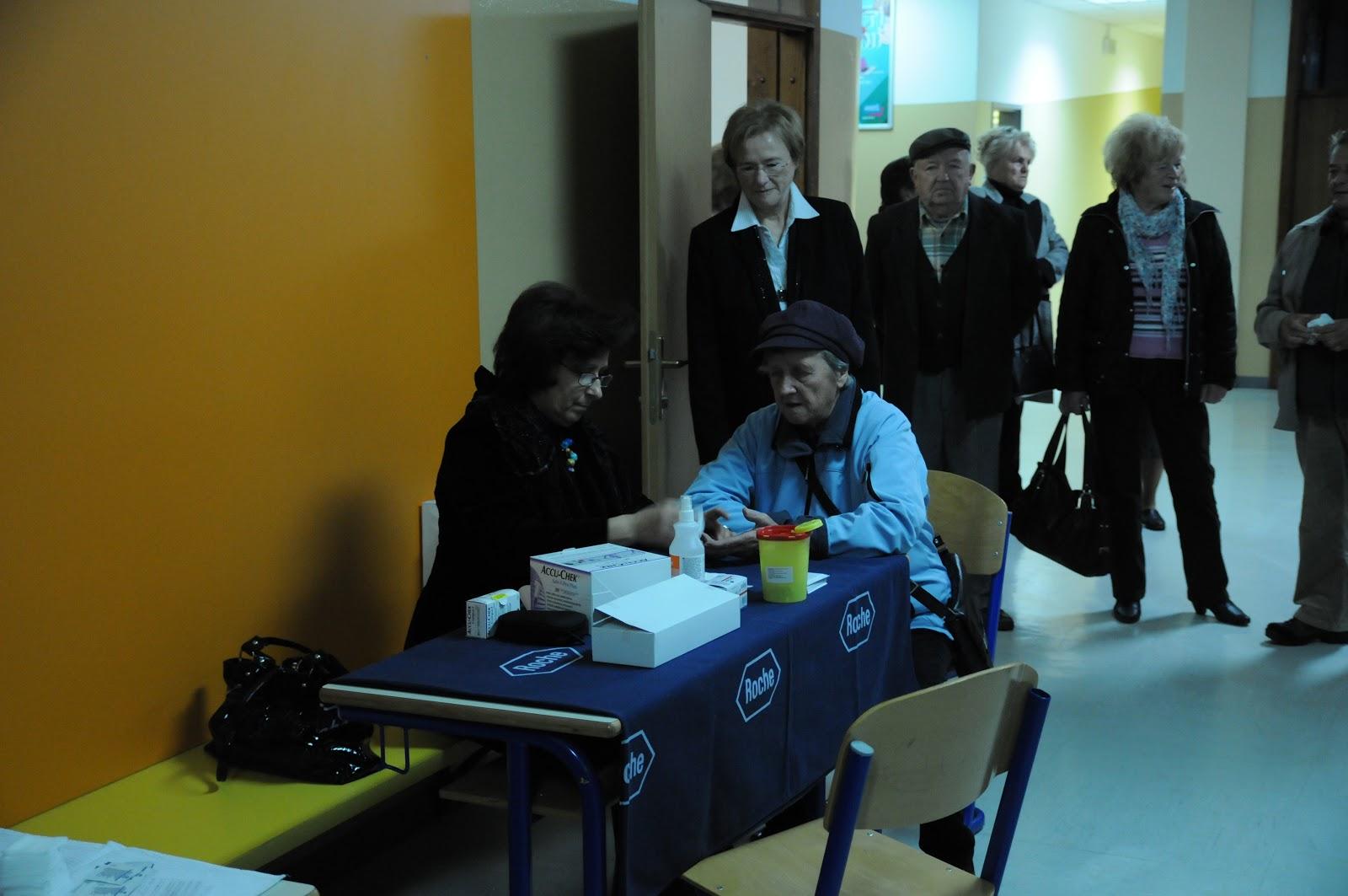 Predavanje, dr. Camlek - oktober 2011 - DSC_3841.JPG