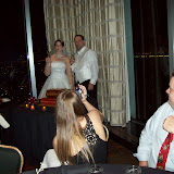 Virginias Wedding - 101_5933.JPG
