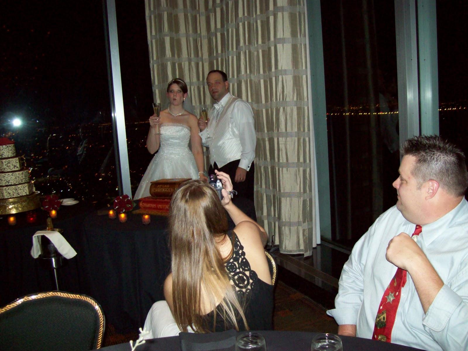 Virginias Wedding - 101_5933.JPG
