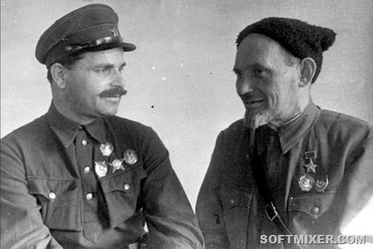 Sidor-Povpak-i-Rudnev-Semen-Vasilevich