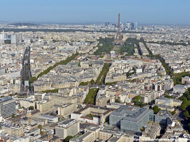 mirador-torre-montparnasse-paris-vistas.JPG