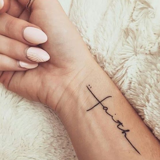 100 Cool Wrist Tattoos Designs For Men And Women 2018 Notcooltobully