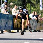 13.08.11 SEB 5. Tartu Rulluisumaraton - sprint - AS13AUG11RUM031S.jpg