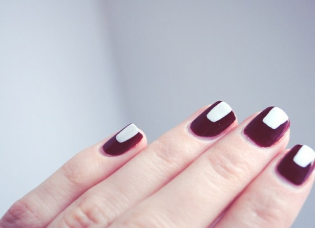 Top Easy Nail Art Designs Trendy Nails For 2018