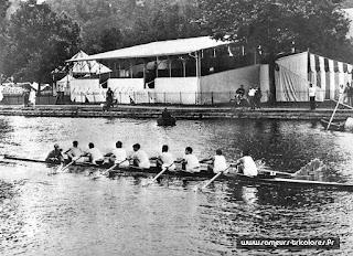 1948-Championnats d'Europe-Lucerne (SUI)