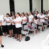 CongressoCirculoDeOracaoADRioDosAnjos09032013