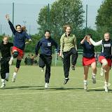 Feld 07/08 - Damen Oberliga in Schwerin - DSC01639.jpg