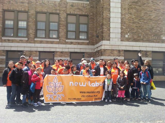 NL- workers memorial day 2015 - 20150426_125710.jpg