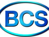 BCS প্রস্তুতি- সাধারণ জ্ঞান পর্ব ১