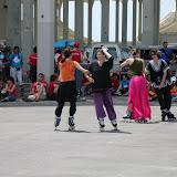 Festa de la bici i els patins 2009 - DSC05840.JPG
