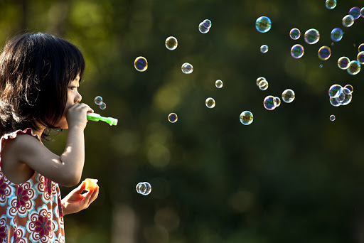bubbles_bubbles_more_bubbles_by_solarstones-d47hqfa-2011-08-23-12-06.jpg
