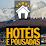 Hotéis e Pousadas's profile photo