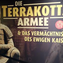 2016-08-14 Terrakotta Armee