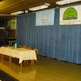 Občni zbor 2013 - P1060416.JPG