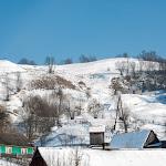 20170103_Carpathians_153.jpg
