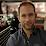 Andrew Lloyd-Jones's profile photo