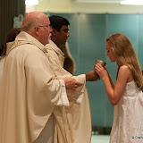 OLGC First Communion 2012 Final - OLGC-First-Communion-229.jpg
