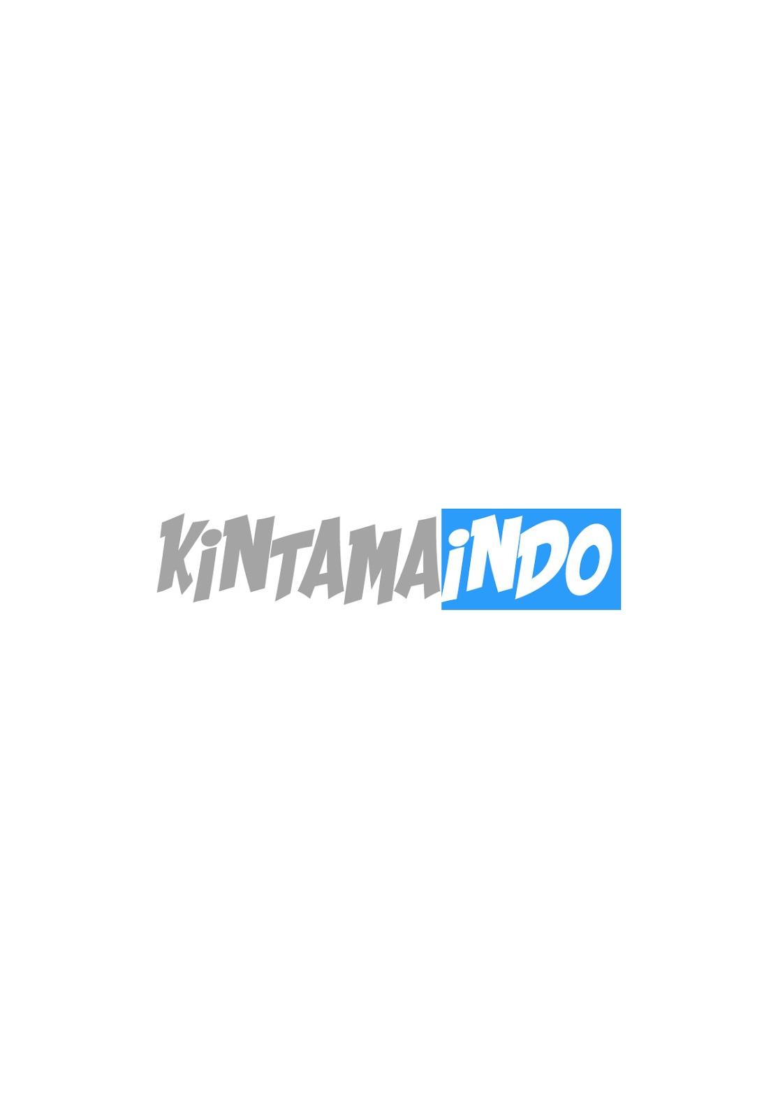 Baca Komik Mino-san no Sore, Sawattemo Ii? Chapter 12 Bahasa Indonesia KomikOtaku