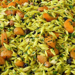 Turmeric and Coriander Orzo and Carrot Salad.jpg