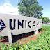Nanotecnologia: composto desenvolvido na Unicamp combate superbactéria