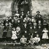 1914-ecole.jpg