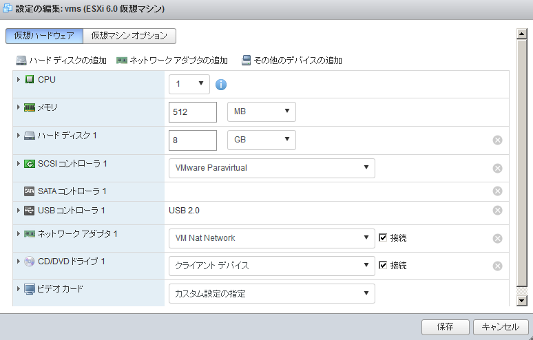 vms_on_esxi_with_internet_config_vm.png