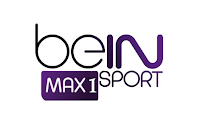 bein sports MAX 1 live streaming