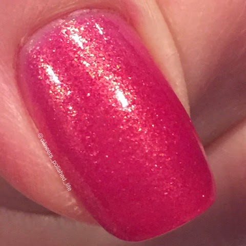 doctor-lacquer-betelgeuse-swatch