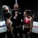 Samantha Diaz vs Aimee MAsters-4552.jpg