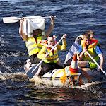 01.05.12 Tartu Kevadpäevad 2012 - Paadiralli - AS20120501TKP_V415.JPG