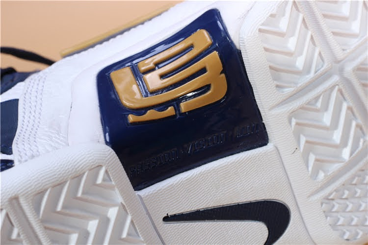 super popular c5bfc b9005 ... Nike Zoom Soldier Comes Back As a Part of Champions Think 16 Pack