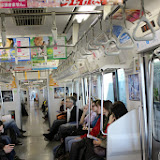 2014 Japan - Dag 3 - marjolein-IMG_0342-0211.JPG