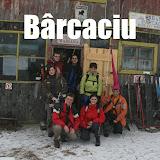 2010-02-21 barcaciu