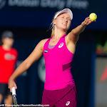 Daria Gavrilova - 2016 Dubai Duty Free Tennis Championships -DSC_3871.jpg