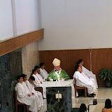 Father Richard Zanotti - IMG_3997.JPG