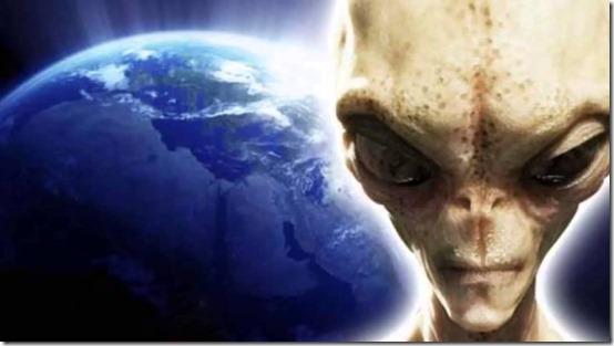 imagenes de extraterrestres (5)